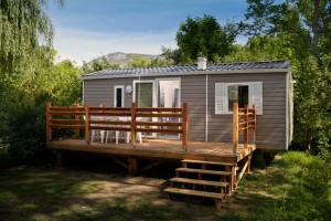 Trigano mobile homes for sale