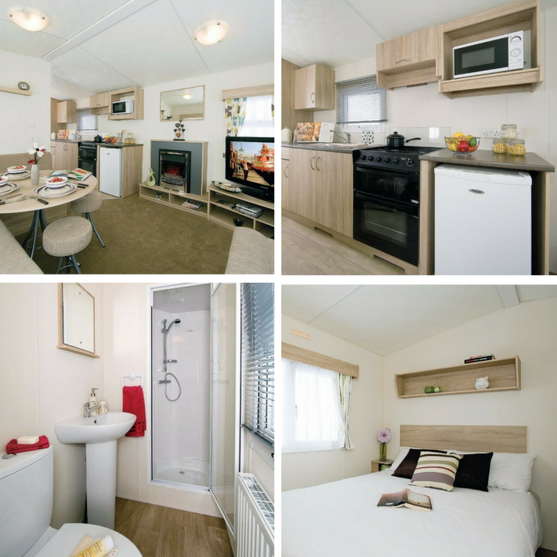 Great decorating ideas for your mobile home - Mobile Homes ... on inside a mobile home, decorating accessories home, landscaping around a mobile home, redecorating a mobile home, decorating small mobile homes, decorating ideas mobile,
