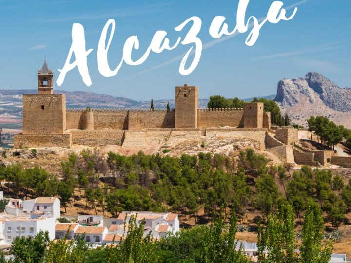Exploring Antequera: 5 must-see sites