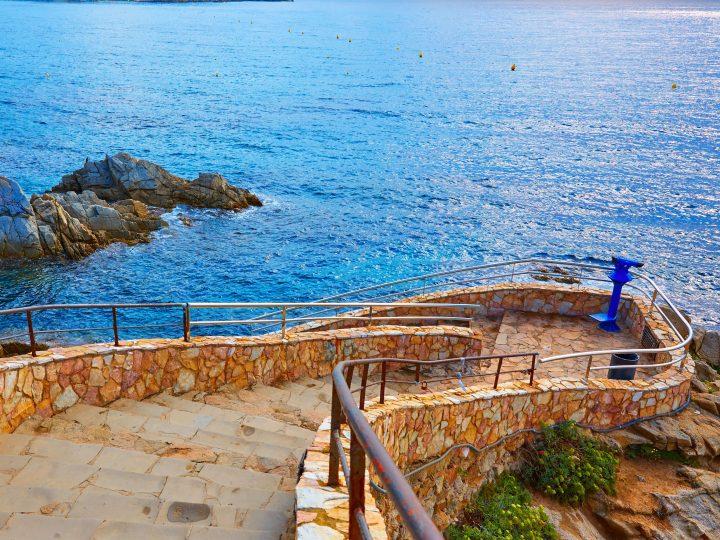 Our favourite reasons to visit Costa Brava this summer