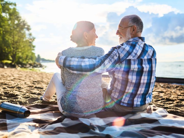 Top reasons to retire abroad