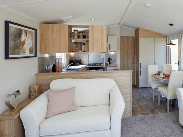 Buying a mobile home in Spain: essential tips